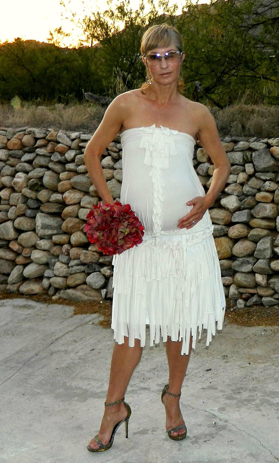 Maternity wedding guest dress bridal separates sophie top maternity wedding guest dress ombrellifo Choice Image