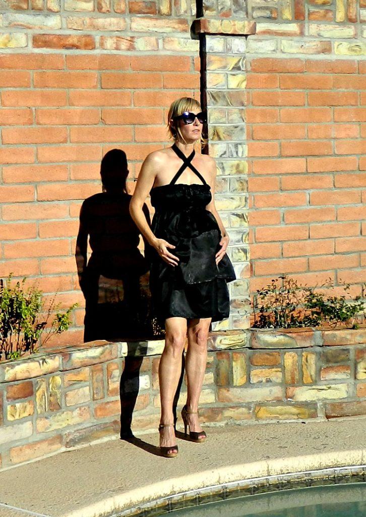 wear again bridesmaid