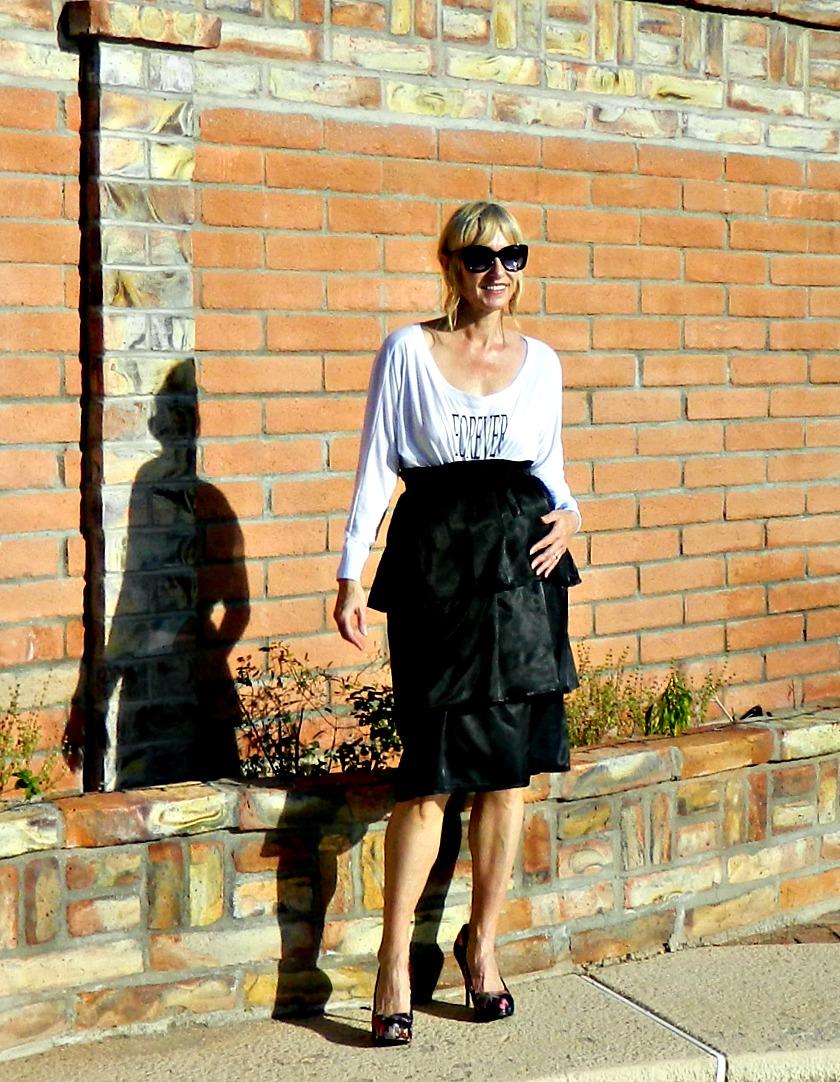 maternity spring summer